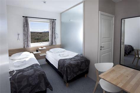 chambres doubles chambre standard à deux lits the highland center