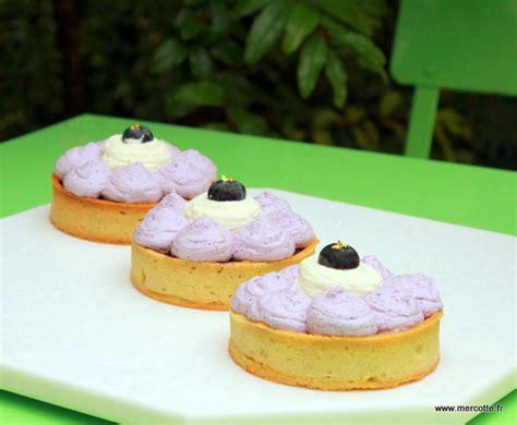 desserts cyril lignac