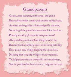 1000 images about tribute on pinterest poem my With letter from grandma to granddaughter