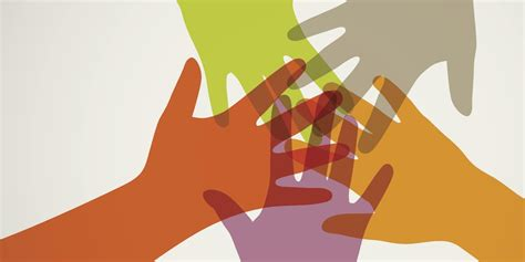 how racially diverse schools and classrooms can benefit