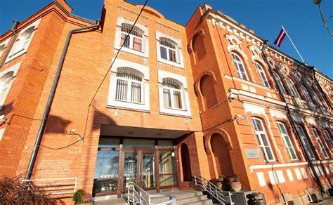 Daugavpils pilsētas domes kārtējā sēde