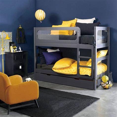 fabriquer des lits superposes 17 meilleures id 233 es 224 propos de lit superpos 233 sur lits superpos 233 s de gar 231 on lits