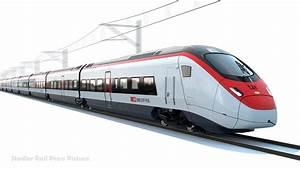 4rail.net - Swiss Railroad Pictures Gallery of Denmark ...