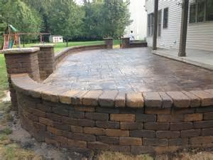 pin by fordson concrete on concreations