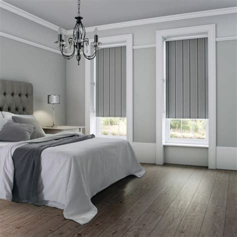 black out blinds roller blinds gallery inspiration colour choice