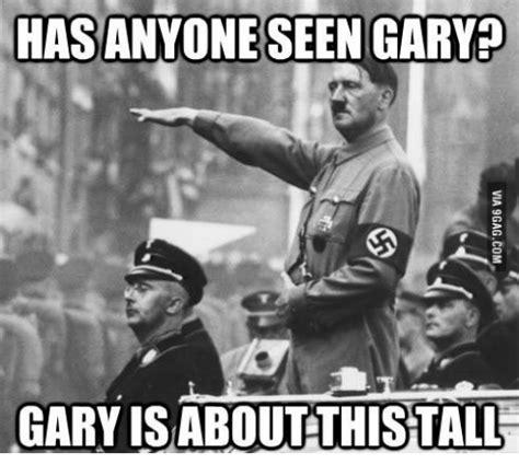 Gary Meme - top 20 hitler memes you need to see sayingimages com