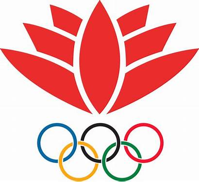 Bangladesh Association Olympic Wikipedia