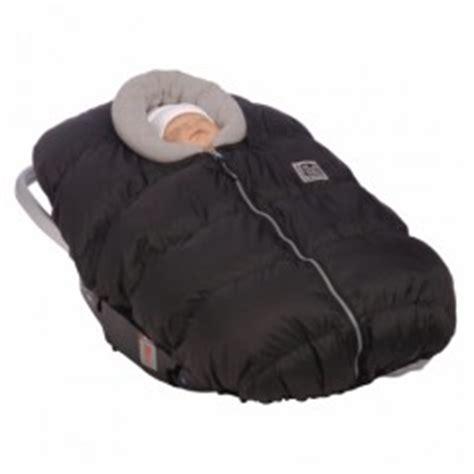 housse pour siege auto bebe chanceliere pour bebe sac de couchage bébé et