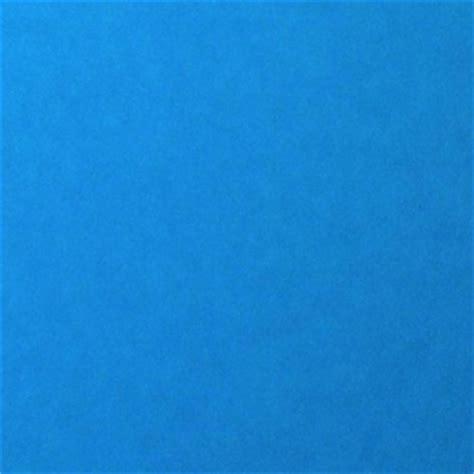 tabliers cuisine lot 12 feuilles papier bristol cartonné 160 g bleu