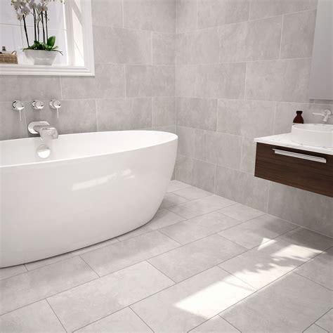 b q ceramic kitchen floor tiles cement grey effect ceramic wall floor tile 7545
