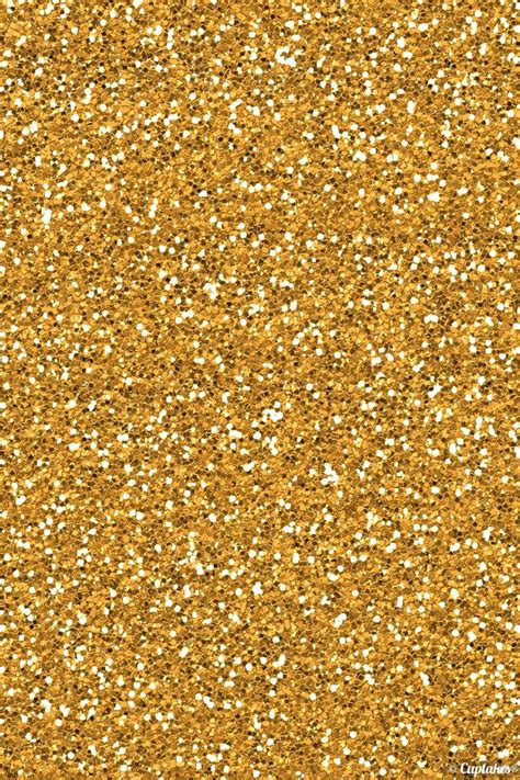 Gold Lock Screen Wallpaper Iphone by Gold Glitter Iphone Wallpaper Goud Iphone