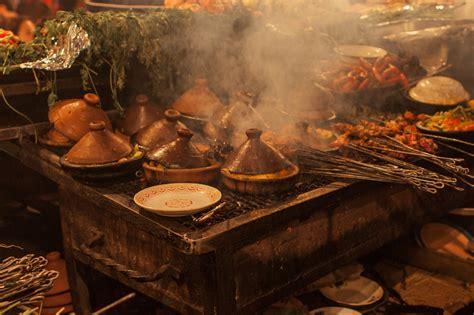 la cuisine marocaine recettes de cuisine marocaine idées de recettes à base
