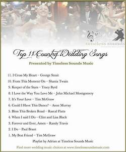 trying to decide on processional song our special day With country wedding ceremony songs
