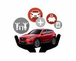 Avis Goodbye Car : avis car rental singapore rent a car car leasing chauffeur drive ~ Medecine-chirurgie-esthetiques.com Avis de Voitures
