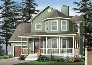 country homes with wrap around porches 17 meilleures idées à propos de maisons victoriennes sur