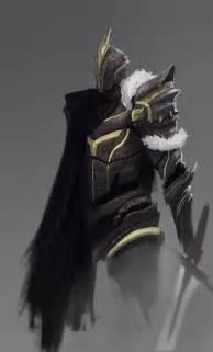 armor si e social image gallery sci fi