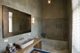 beton design warm and modern designs featuring concrete
