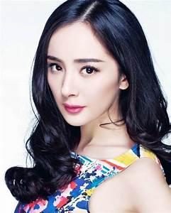 17 Best ideas about Yang Mi on Pinterest   Ten tv live ...