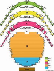 Straz Center Morsani Hall Seating Chart Concert Venues In Tampa Fl Concertfix Com