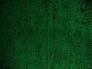 Green Textured Background Pictures 2272x1704 #1128 ...