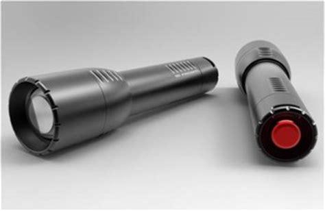 le torche rechargeable facom sur drivista shop com
