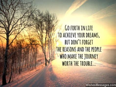 inspirational quotes dream quotesgram