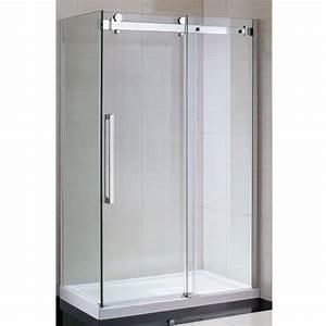 ove porte de douche coulissante sierra reno depot With porte de douche coulissante avec magasin but salle de bain