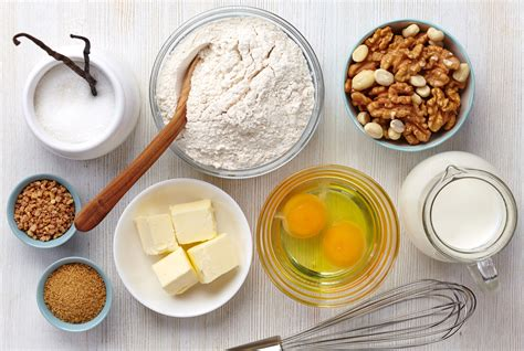 ingredients to make a cake flavours ty couture cakes company london