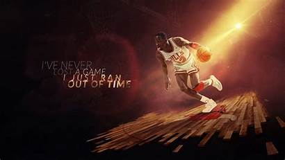 Jordan Michael Quote Wallpapers Nba Basketball