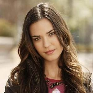 Odette Annable Fallout Wiki FANDOM Powered By Wikia