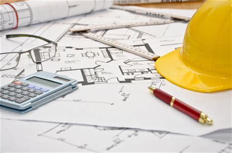 Wandfläche Berechnen Rechner by Vor Dem Bau Kommt Die Planung Dienstleistungen Handwerk