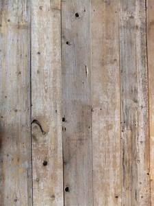 Deco Mur En Bois Planche : mat riauth ques com mur bois de grange et bois ancien ~ Dailycaller-alerts.com Idées de Décoration