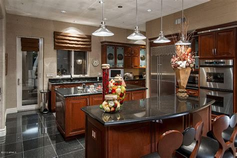 kitchen island and bar professional tips for selecting a kitchen island bar 4969