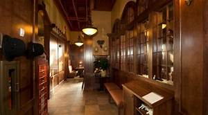 beefeaters grille ale house appleton wi northland With interior decorating appleton wi