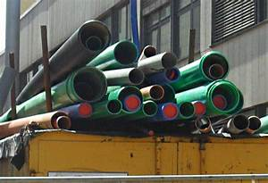 Drainage Hauswand Aufbau : eine drainage bietet dauerhaften schutz vor wassersch den ~ Whattoseeinmadrid.com Haus und Dekorationen