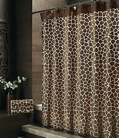 best 25 safari bathroom ideas on cheetah