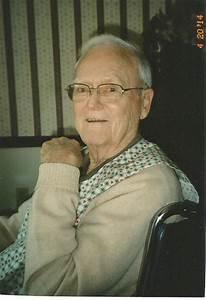 Obituary of Donald Hall   Thomas-Justin Memorial serving ...