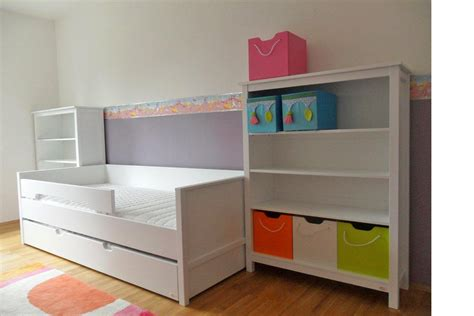 Kinderzimmer Regal Ikea by Kinderzimmer Regale Ausgezeichnet Wandregal Kinderzimmer
