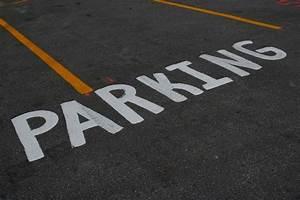 Parking and Commuter Services   HMS  Parking