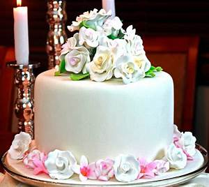Happy birthday cake photo and pics – Images , Wishes