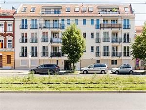 Prenzlauer Promenade Berlin : neubau prenzlauer promenade 9 heinersdorfer stra e 52 ~ Watch28wear.com Haus und Dekorationen