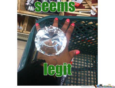 Wedding Ring Meme - diamond ring by eekain meme center