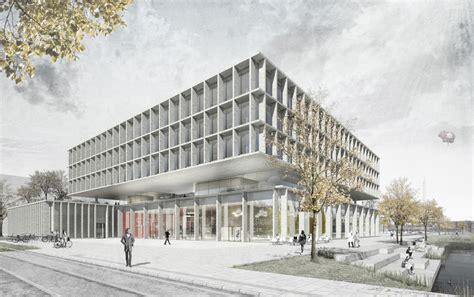Architekten In Bremen by Haslob Kruse Und Partner Architekten Bremen1009