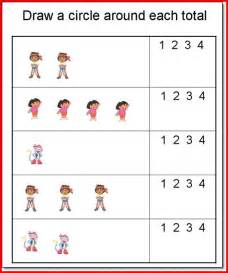 HD wallpapers preschool worksheets age 3 printable
