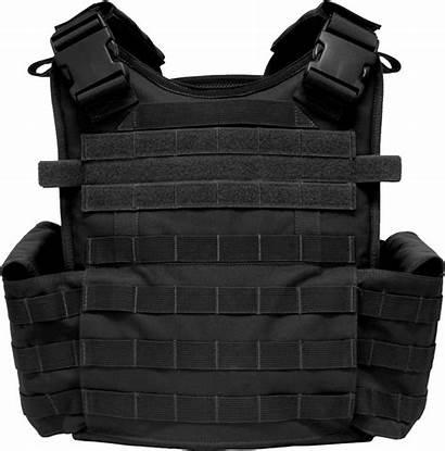 Vest Armour Bulletproof Pngimg