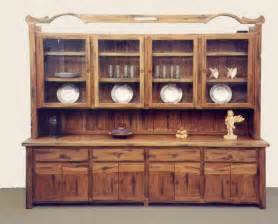 kitchen buffet and hutch furniture china display cabinet hutch buffet display hutch