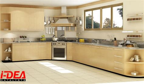 modular kitchen cabinets philippines modular kitchen design philippines ppi 7811