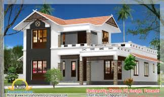 interior home design in indian style beautiful home elevation designs in 3d indian home decor