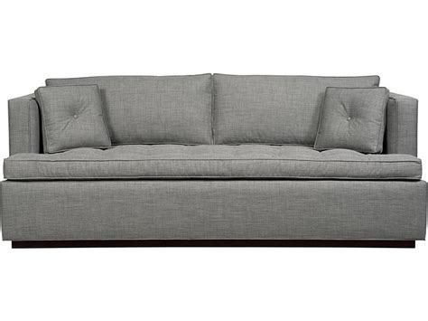Maxwell Sleeper Sofa by Duralee Maxwell Sleeper Sofa Drl10659597583