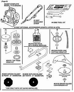 Straight 4 Engine Diagram